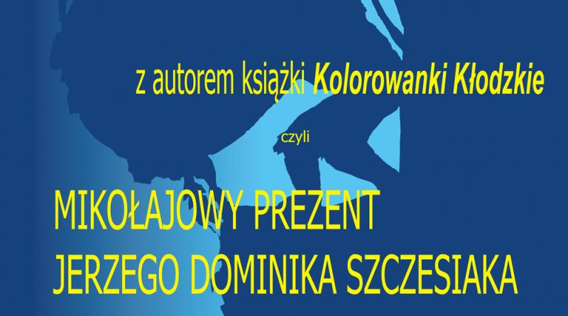 plakat-szczesiak2