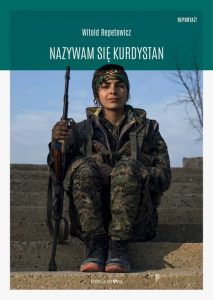 nazywam-sie-kurdystan-b-iext43173945