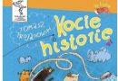 Kocie historie Filia dla Dzieci
