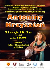 recital_AK_A3_www
