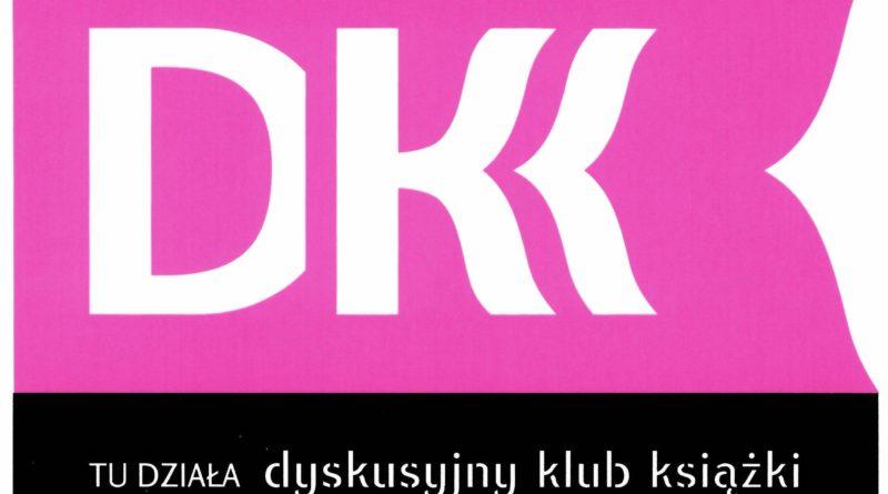 dkk_tudziala0