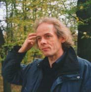 Fostowicz